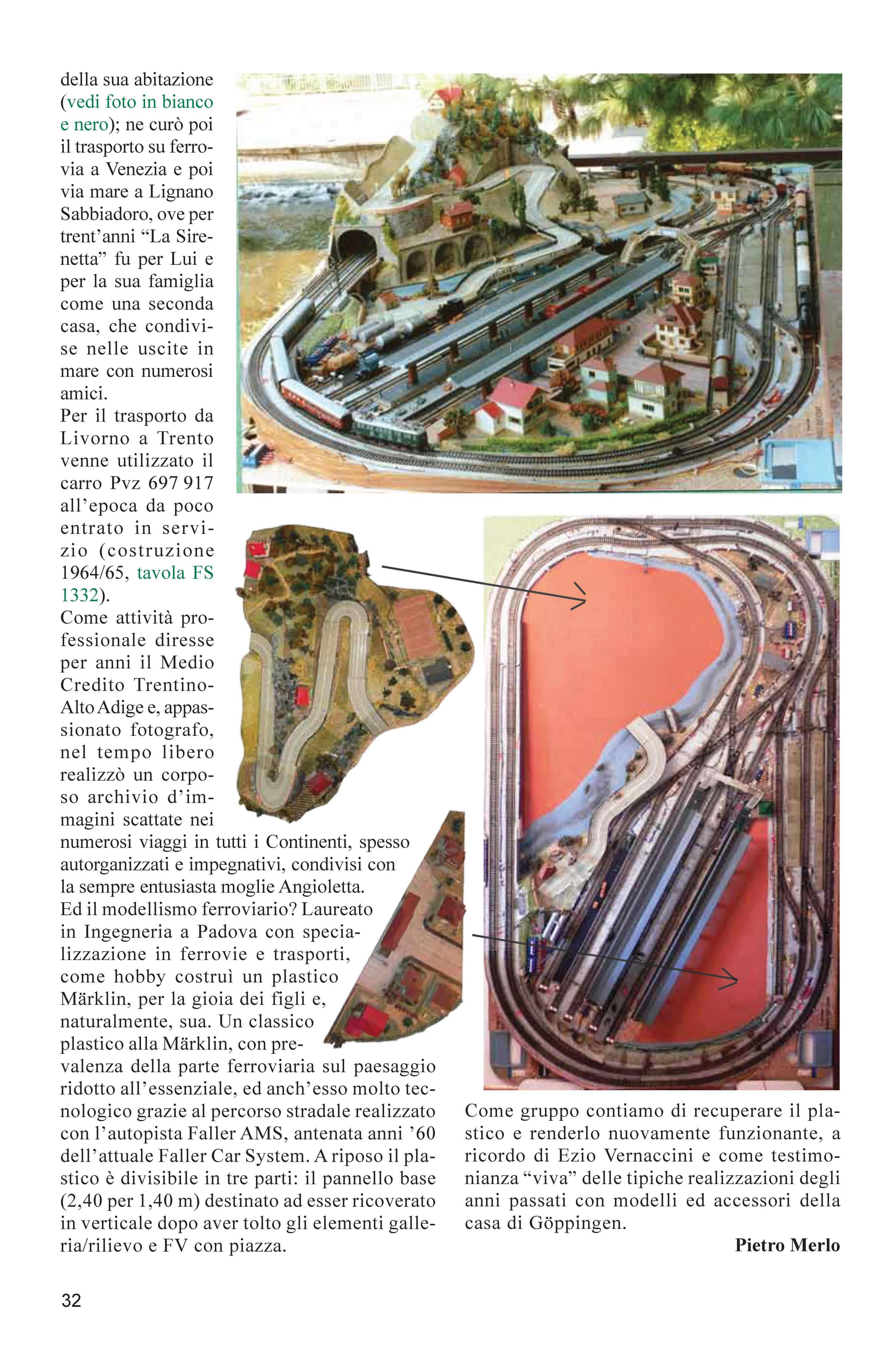 plastico Vernaccini 3_rid